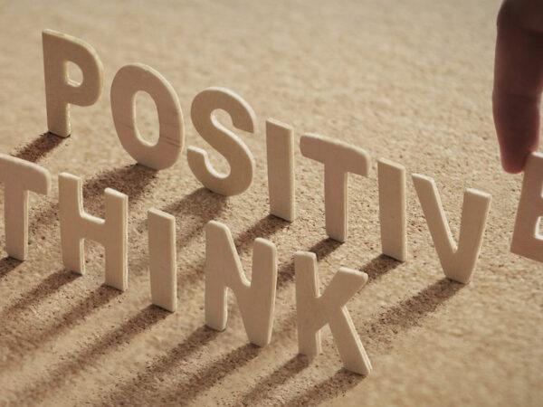 think_positive_beschnitten