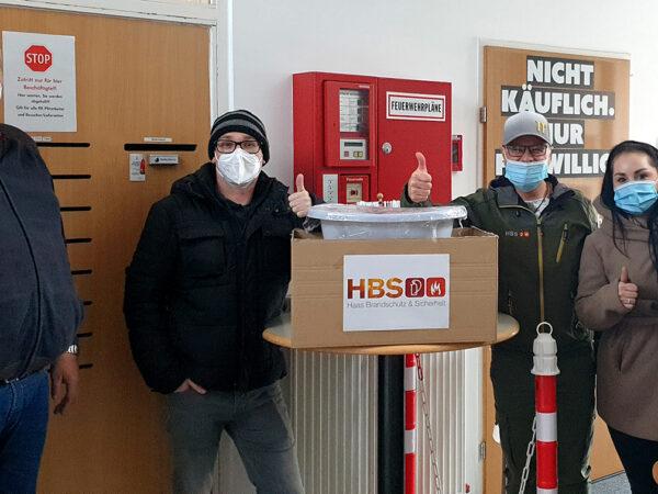 Bild Aktion Essen Rotes Kreuz VB_2020-12-01_1500