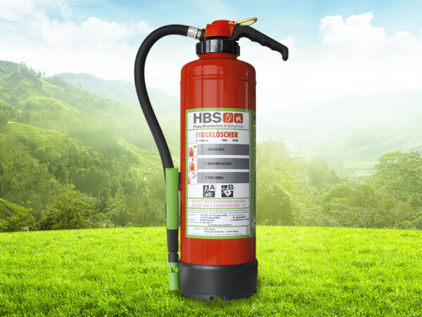 HBS S6 SKP eco_Webseite 1500 px