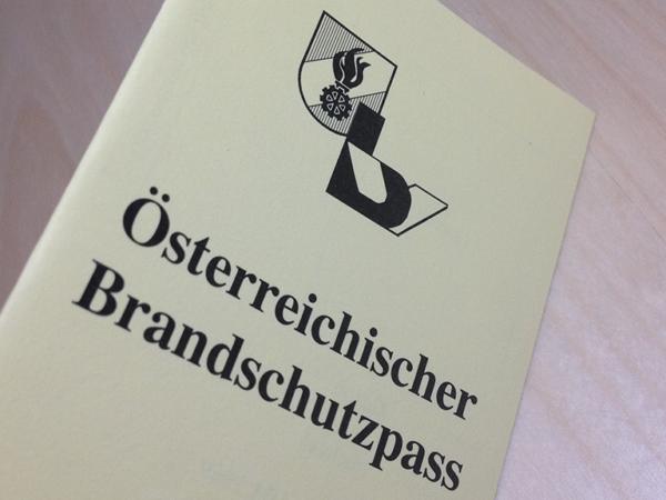 Brandschutzpass_1024x576px